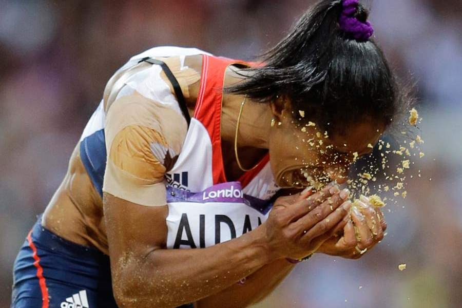 London-Olympics-Athletics-Women-4
