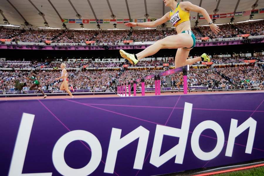 London-Olympics-Athletics-Women