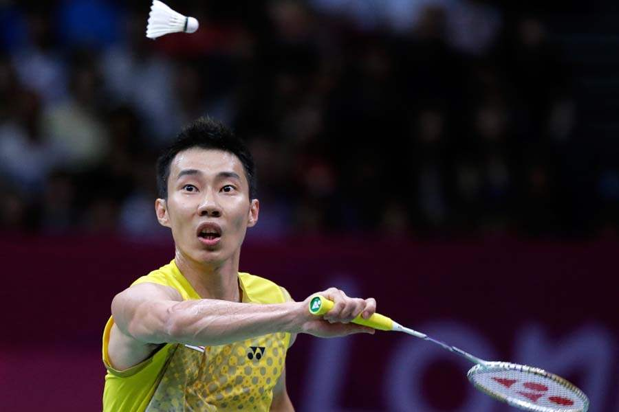 London-Olympics-Badminton-Men