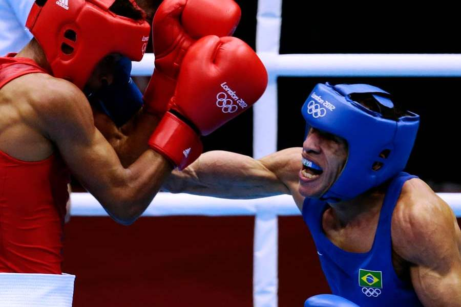 London-Olympics-Boxing-Men-5