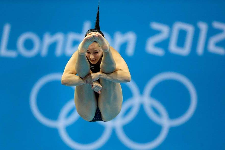 London-Olympics-Diving-Women-1