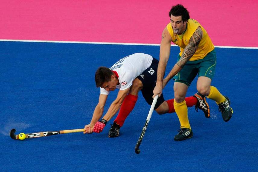 London-Olympics-Hockey-Men-1