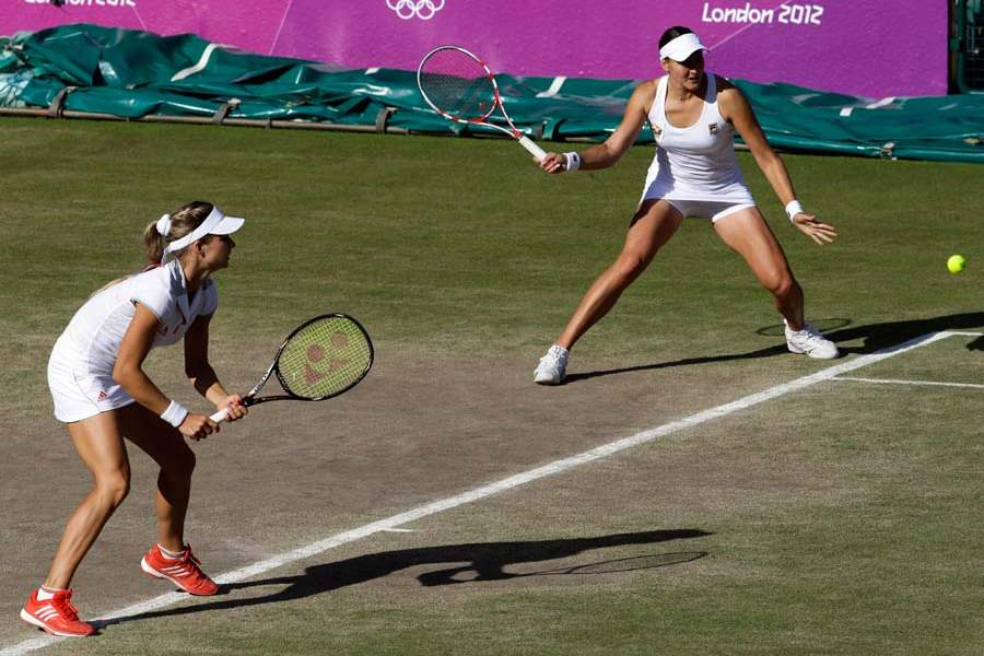 London-Olympics-Tennis-Women-3