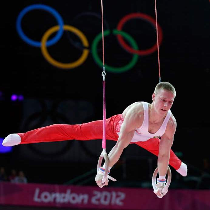 London-Olympics-Artistic-Gymnastics-Men-2