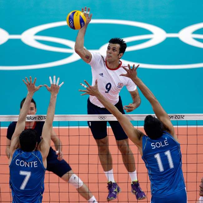 London-Olympics-Volleyball-Men-2