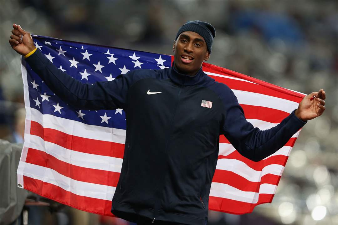 Erik-Kynard-of-the-United-States-celebrates