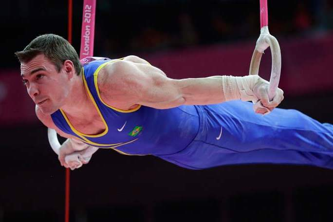 London-Olympics-Artistic-Gymnastics-Men-1