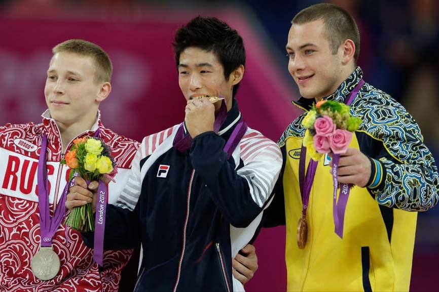 London-Olympics-Artistic-Gymnastics-Men-4