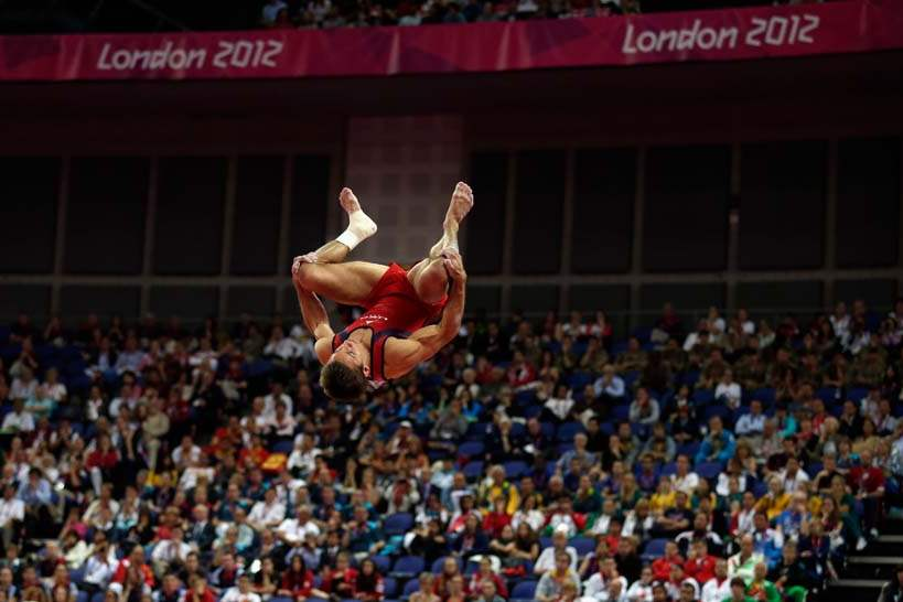 London-Olympics-Artistic-Gymnastics-Men-5