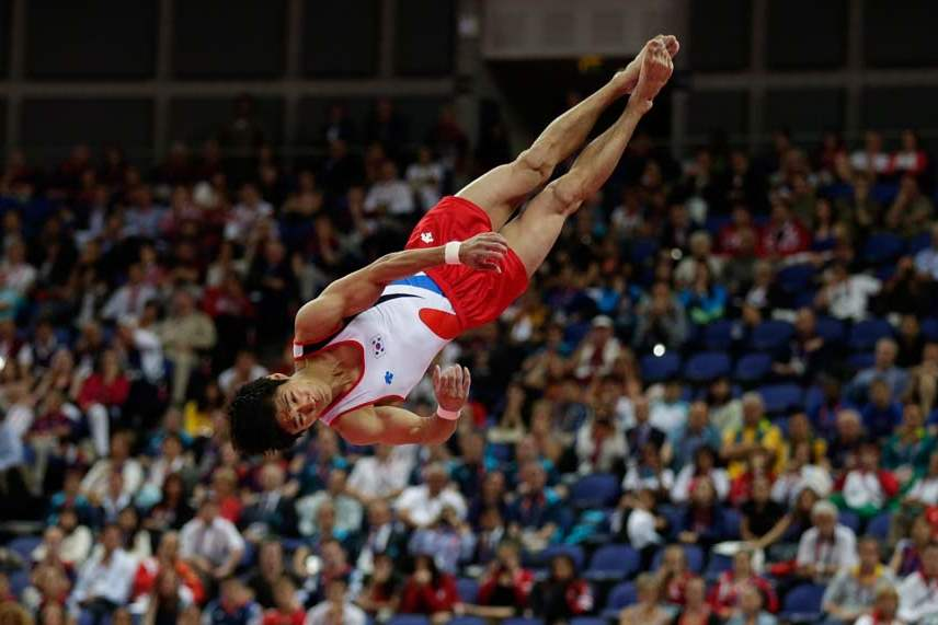 London-Olympics-Artistic-Gymnastics-Men-6