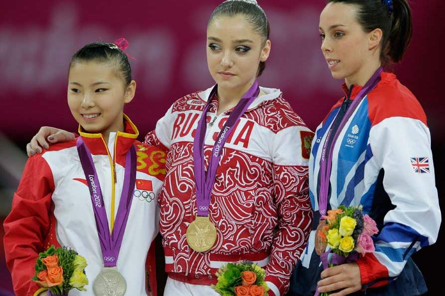 London-Olympics-Artistic-Gymnastics-Women-15