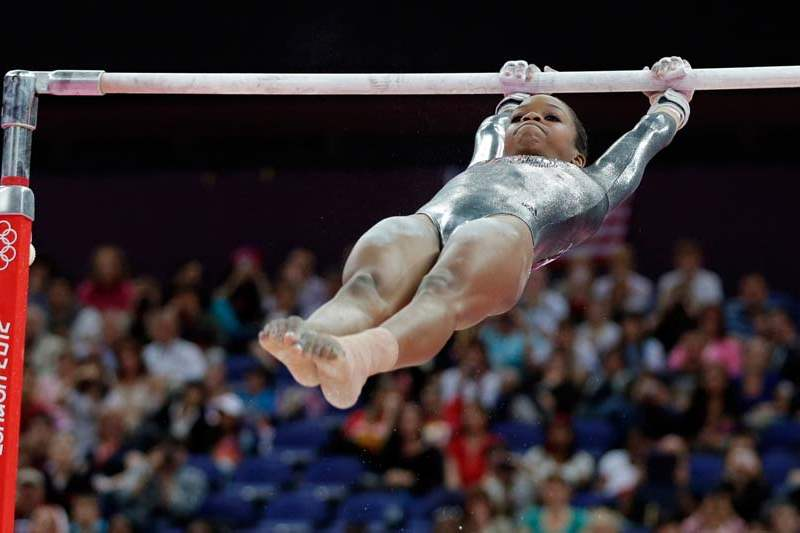 London-Olympics-Artistic-Gymnastics-Women-16
