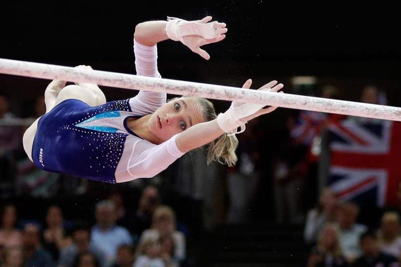 London-Olympics-Artistic-Gymnastics-Women-18