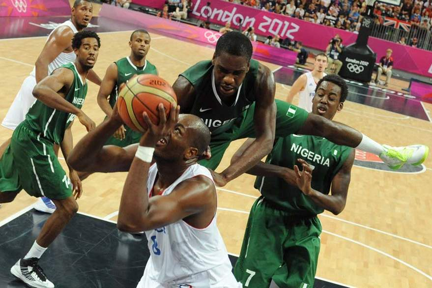 London-Olympics-Basketball-Men-3