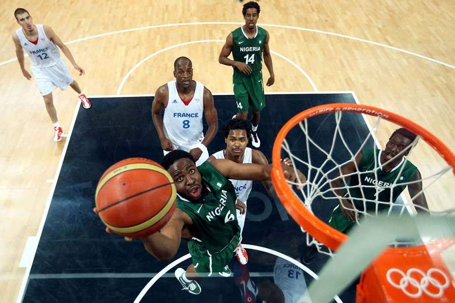 London-Olympics-Basketball-Men-4