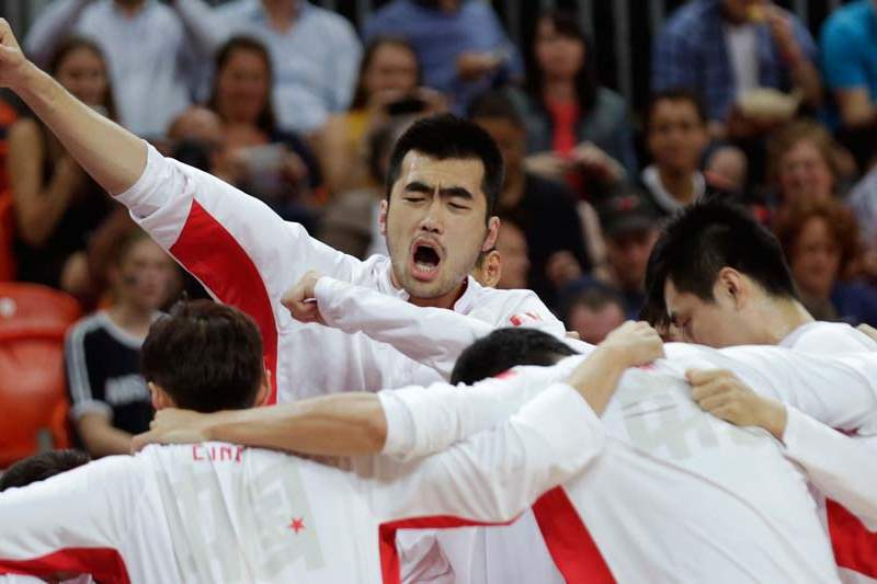 London-Olympics-Basketball-Men-5
