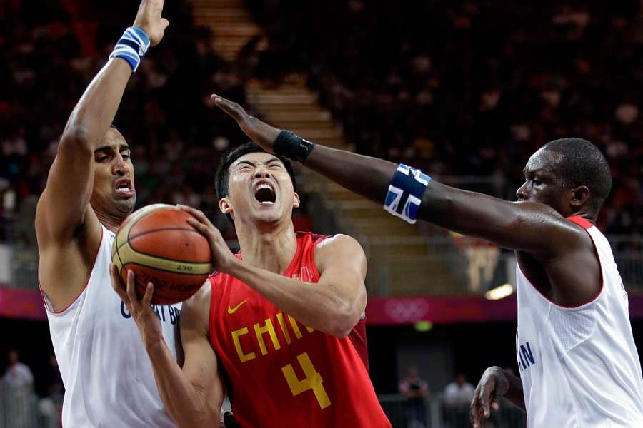 London-Olympics-Basketball-Men-6