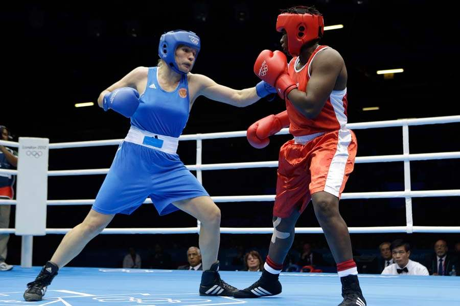 London-Olympics-Boxing-Women-2