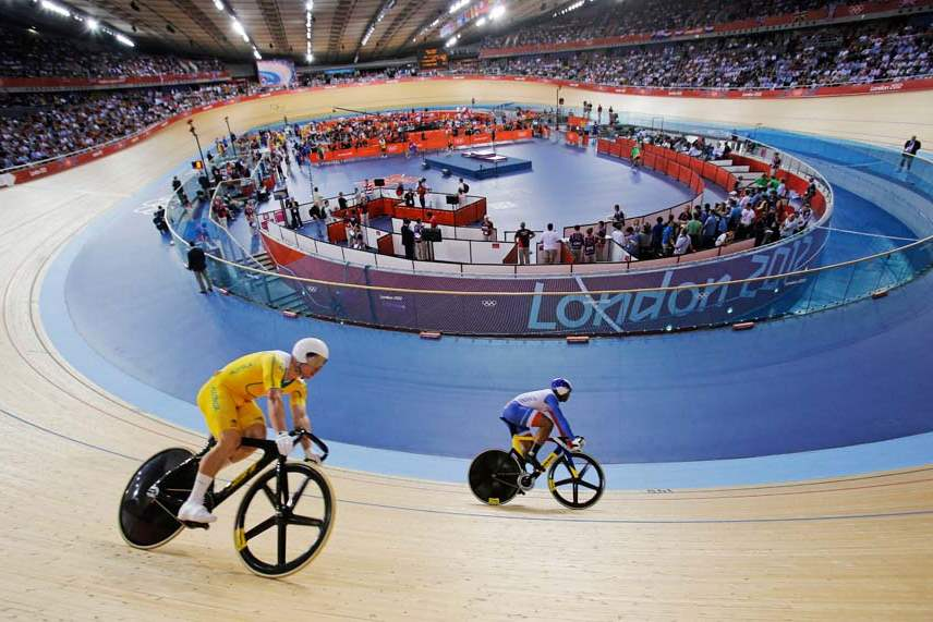 London-Olympics-Cycling-Men-1