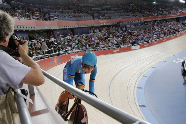 London-Olympics-Cycling-Men-2