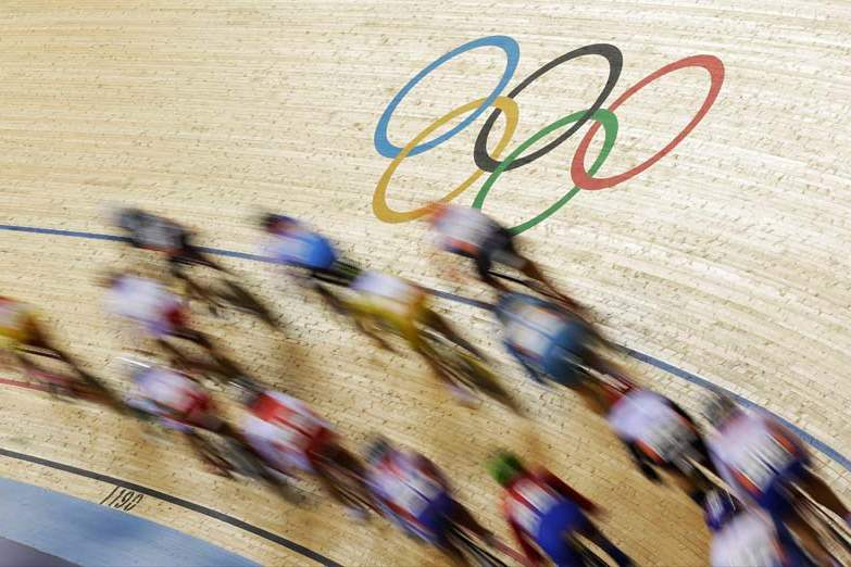 London-Olympics-Cycling-Women-1