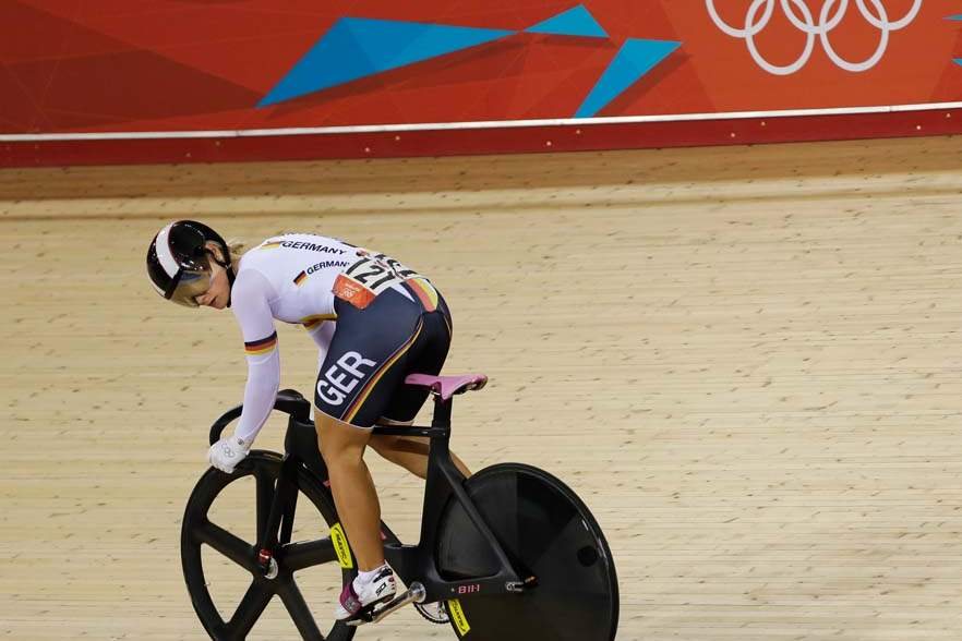 London-Olympics-Cycling-Women