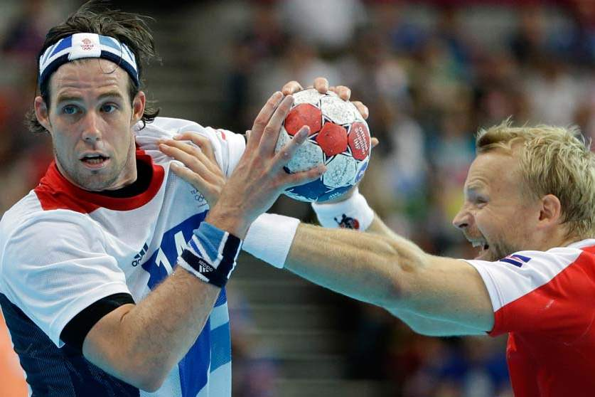 London-Olympics-Handball-Men-1