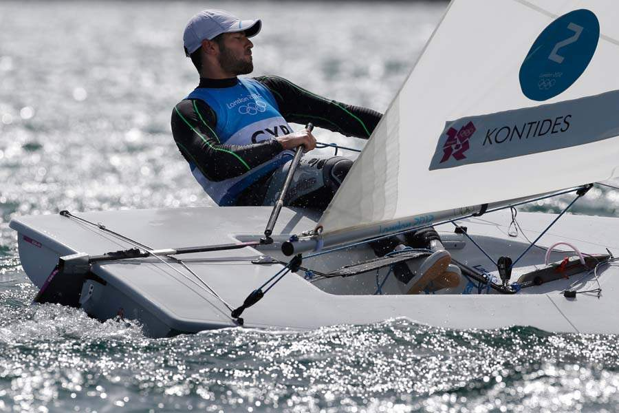 London-Olympics-Sailing-Men-3