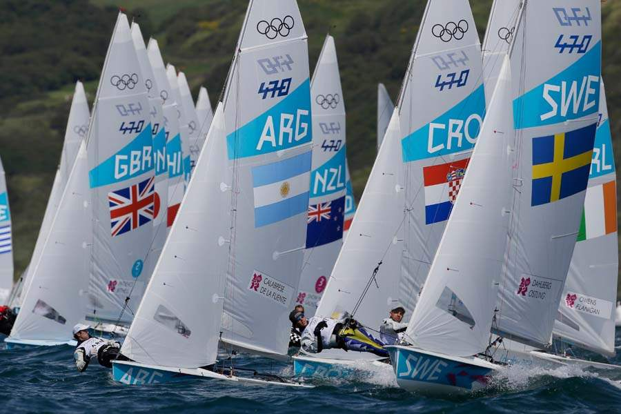 London-Olympics-Sailing-Men-4