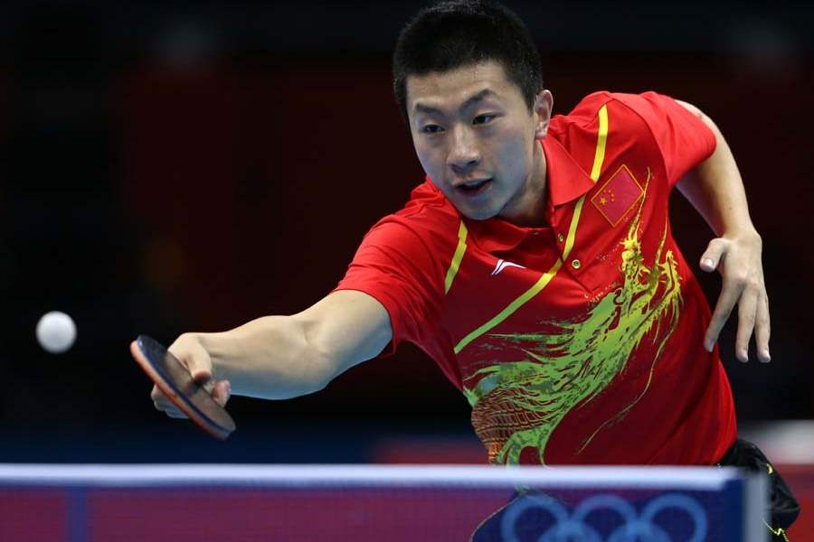 London-Olympics-Table-Tennis-Men