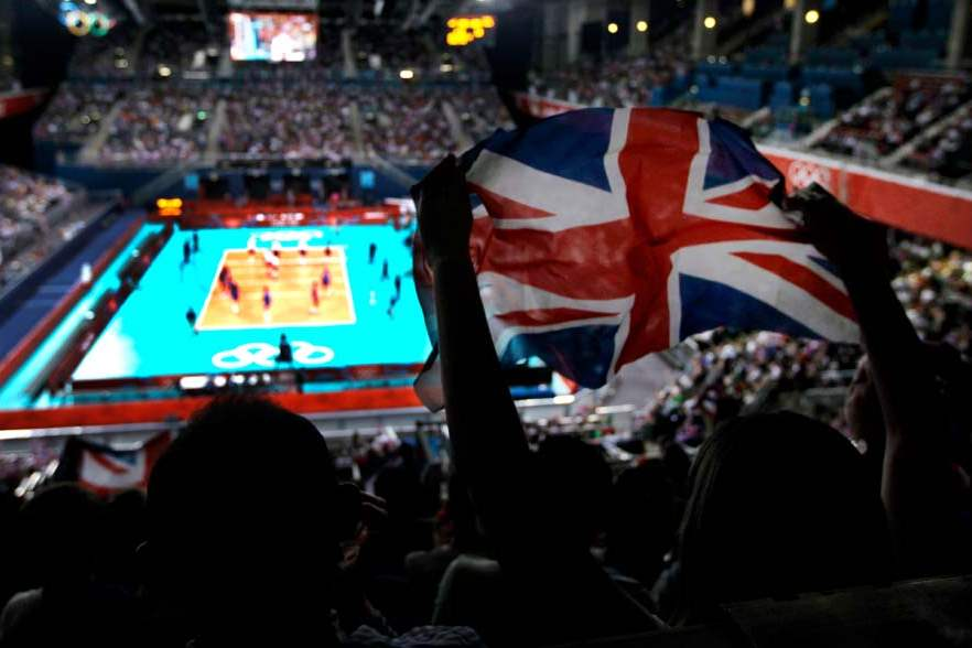 London-Olympics-Volleyball-Men-3
