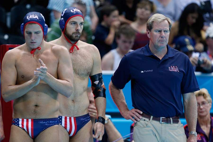 London-Olympics-Water-Polo-Men-2