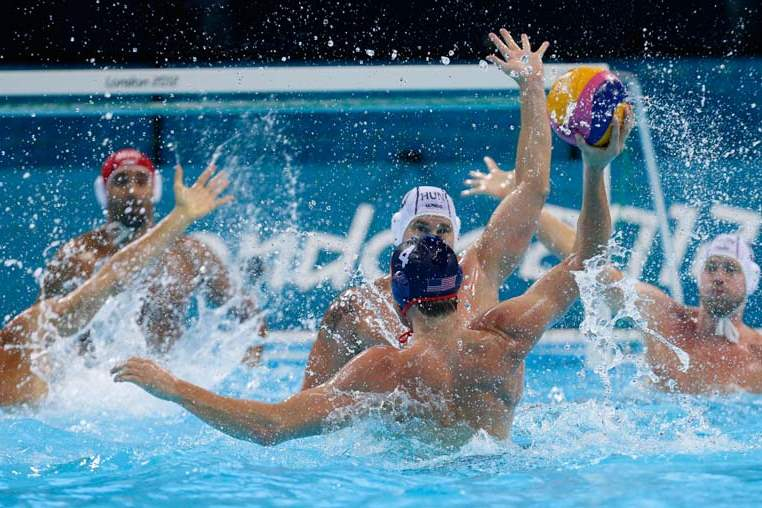 London-Olympics-Water-Polo-Men-3