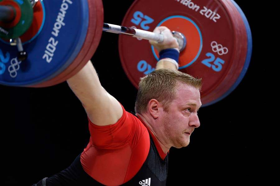London-Olympics-Weightlifting-Men-1