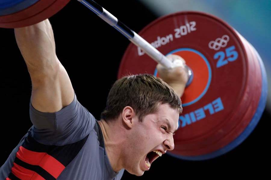 London-Olympics-Weightlifting-Men-2
