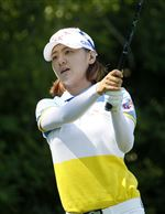 Farr-Classic-defending-champion-Na-Yeon-Choi