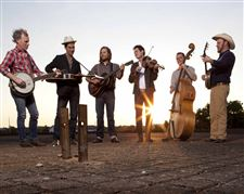 Music-Old-Crow-Medicine-Show