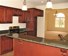 Palisades-Kitchen-1