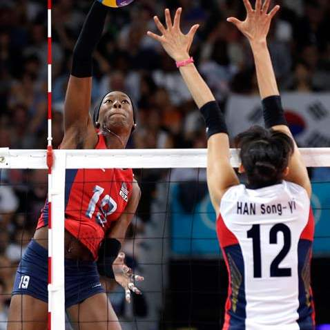 hooker-volleyball-usa