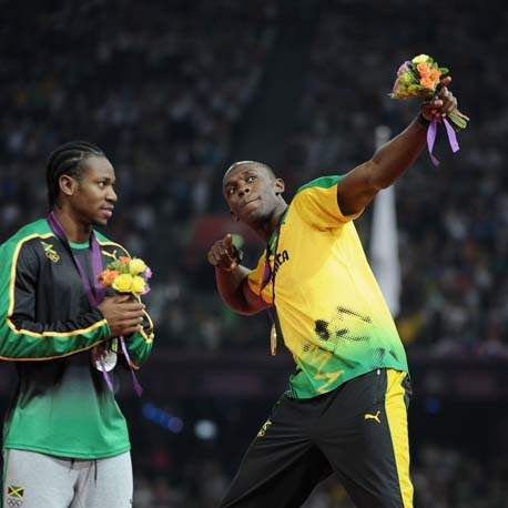 bolt-jamaica-gold