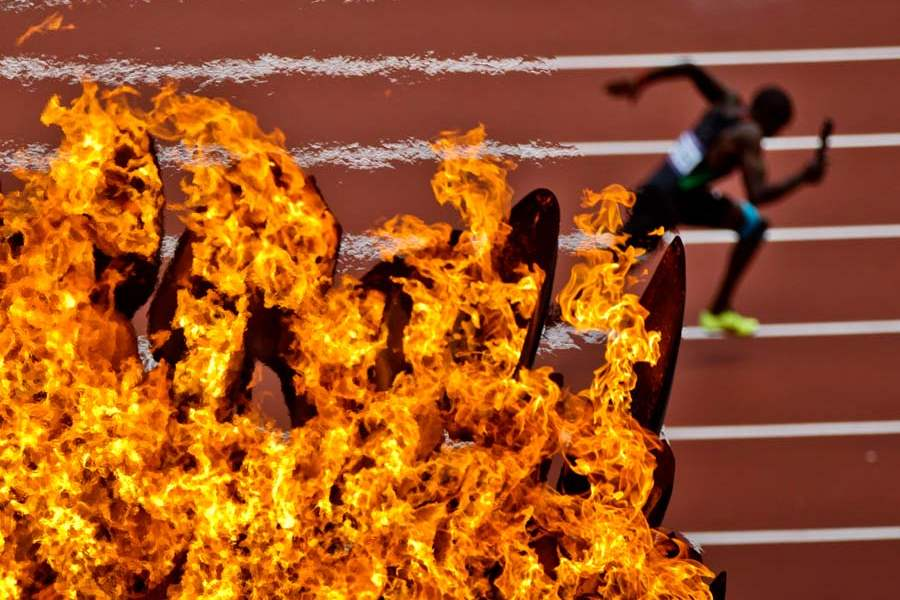 olympic-flame-relay