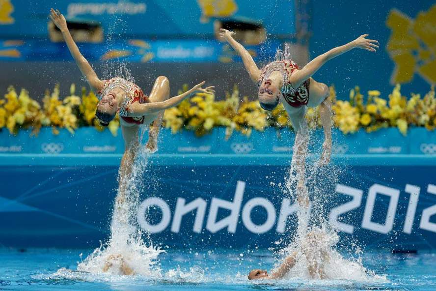 russia-swimming