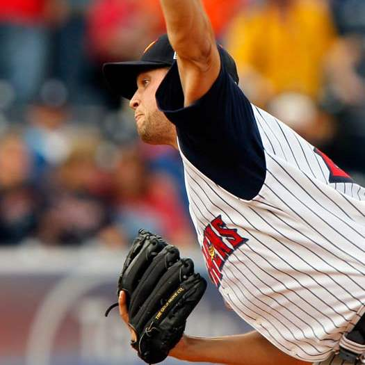 Toledo-Mud-Hens-pitcher-Andy-Oliver-1