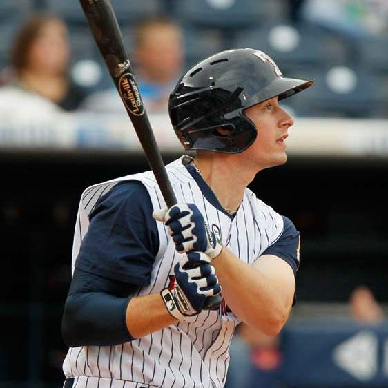 Toledo-Mud-Hens-player-Don-Kelly-2