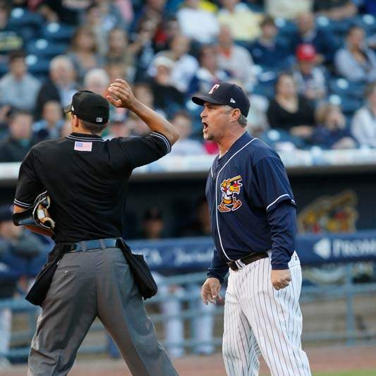 Toledo-Mud-Hens-manager-Phil-Nevin-is-ejected