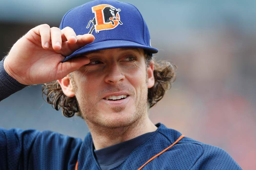 Former-Toledo-Mud-Hens-player-Will-Ryhmes