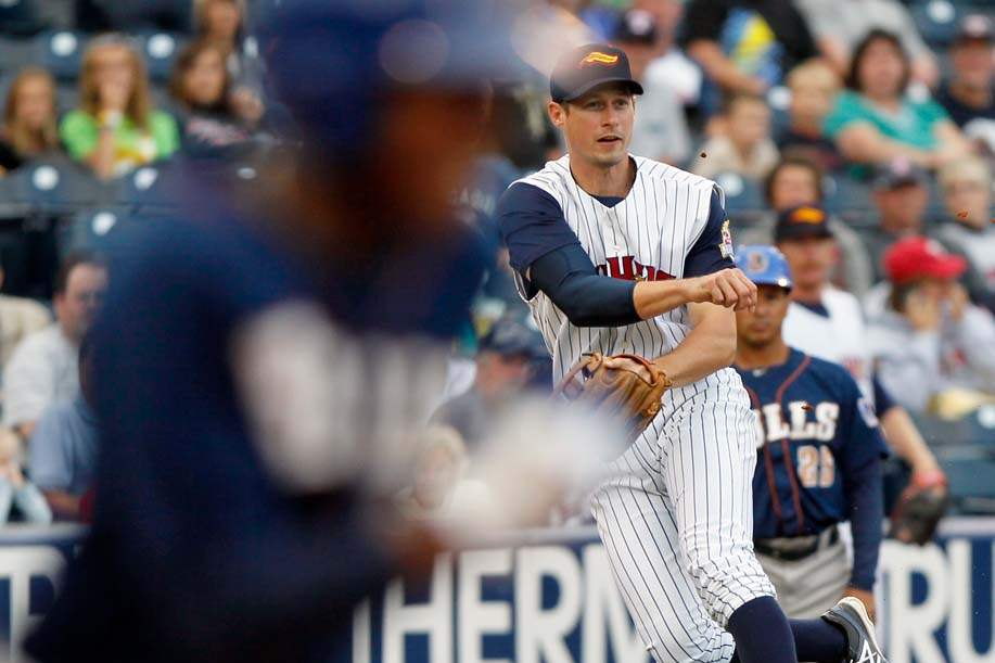 Toledo-Mud-Hens-player-Don-Kelly-1