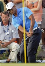 For-a-second-time-this-year-Tiger-Woods