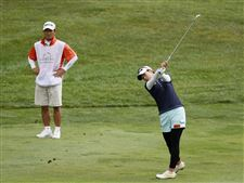 Chella-Choi-shot-a-4-under-67-in-the-second-round