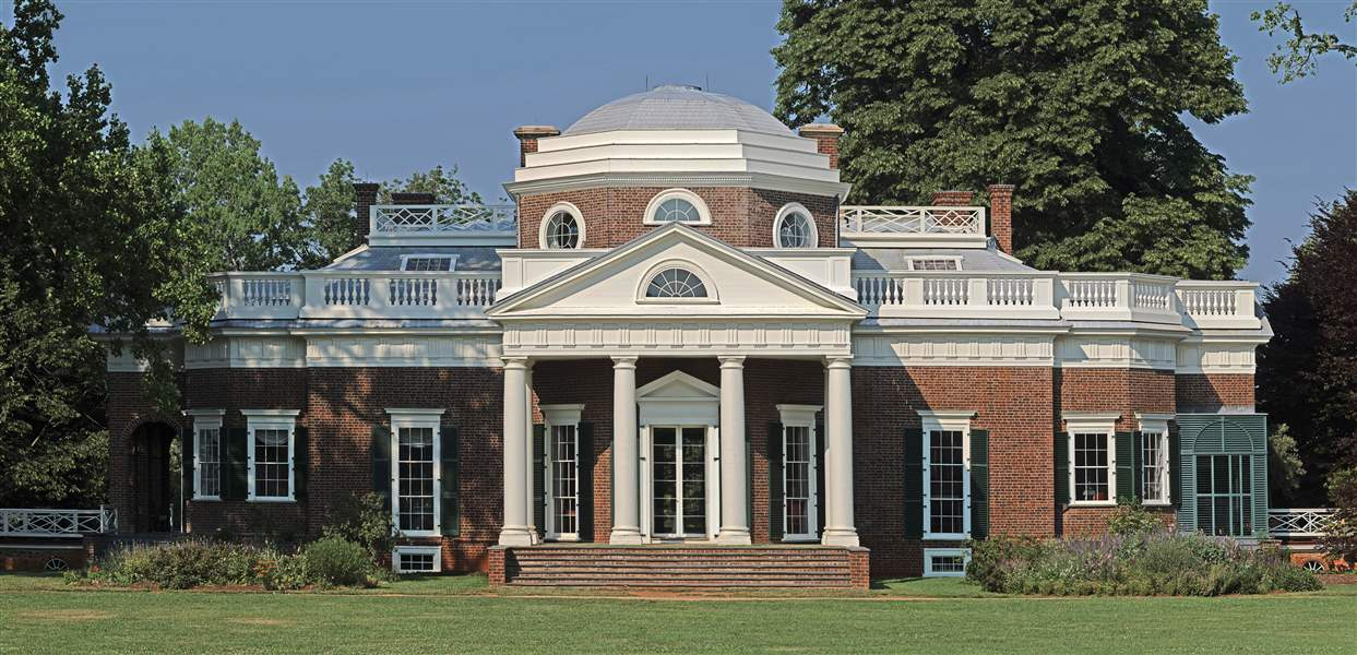 Travel-Trip-Monticello-Slaves